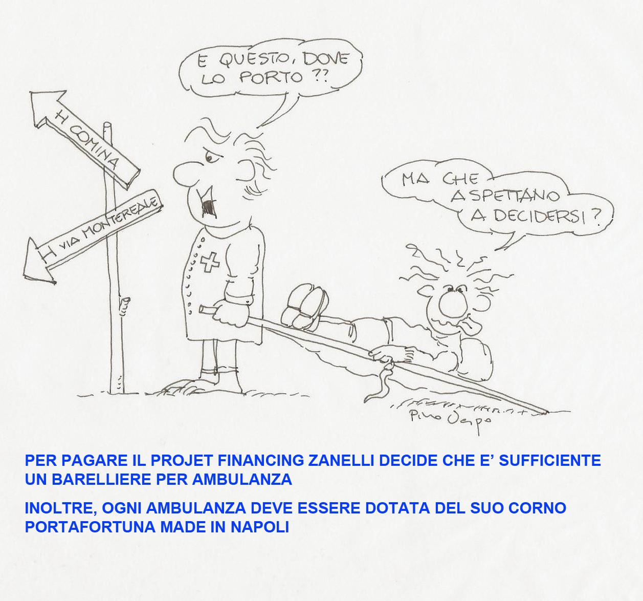 IL_BARELLIERE vignetta