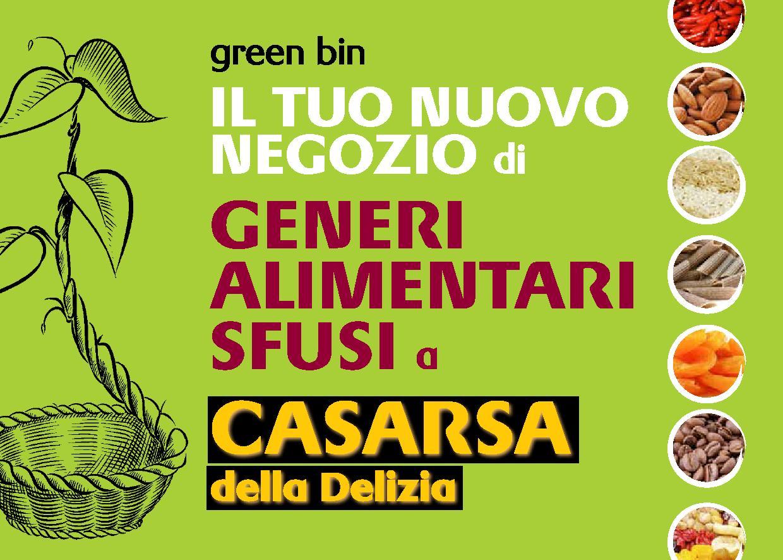 Invito inaugurazione GREEN BIN0001