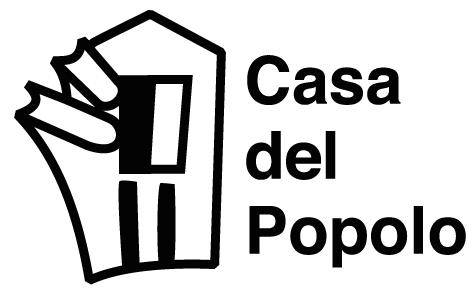 logoCdP_HD
